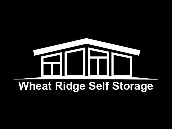 Wheat Ridge Self Storage 4901 Marshall Street Wheat Ridge, CO - Photo 1