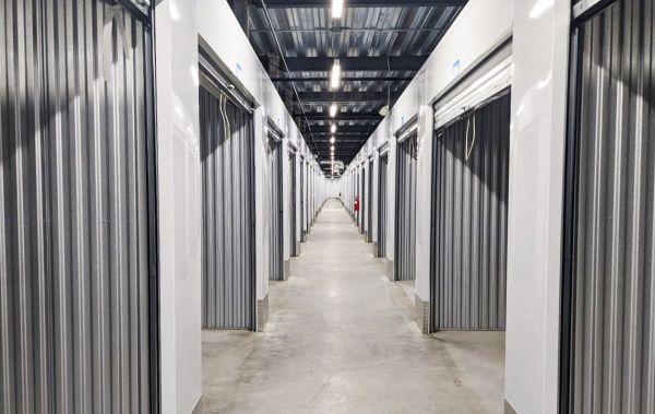 Columbia Self Storage - Clifton 10 Kingsland Road Clifton, NJ - Photo 1