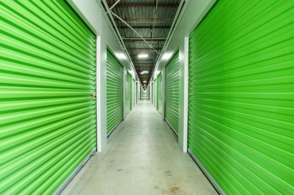 Affordable Family Storage-Meridian 3100 South Meridian Avenue Wichita, KS - Photo 1