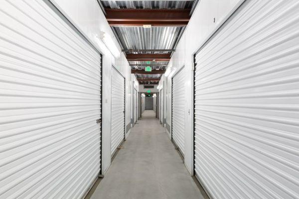 Public Storage - Long Beach - 4295 Outer Traffic Circle 4295 Outer Traffic  Circle Long Beach, CA - Photo 1