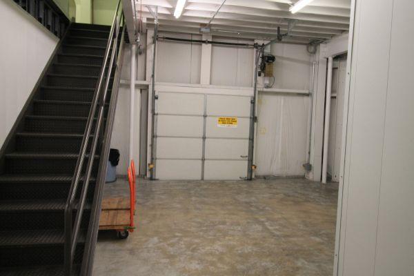East End Storage 2422 Gehman Lane Lancaster, PA - Photo 3