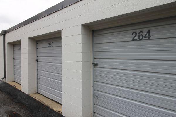 East End Storage 2422 Gehman Lane Lancaster, PA - Photo 5