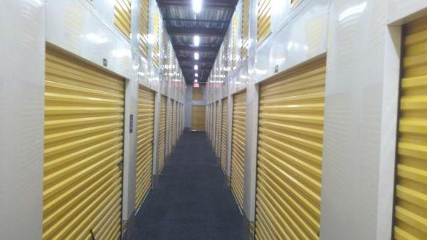 Life Storage - Brooklyn - 1301 Avenue M 1301 Avenue M Brooklyn, NY - Photo 7