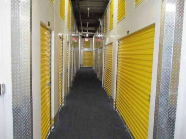 Life Storage - Brooklyn - 629 3rd Ave 629 3rd Avenue Brooklyn, NY - Photo 3