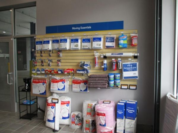 Life Storage - Brooklyn - 629 3rd Ave 629 3rd Avenue Brooklyn, NY - Photo 5