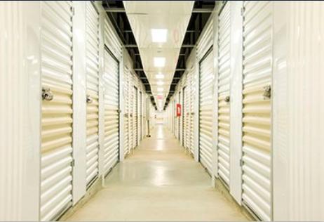 Prime Storage - Charlotte 9400 Bob Beatty Road Charlotte, NC - Photo 0