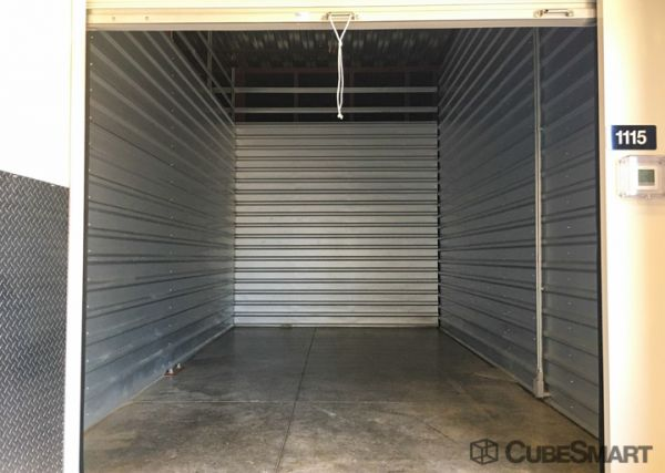 CubeSmart Self Storage - Fl Clearwater Gulf To Bay Blvd 1660 Gulf to Bay Boulevard Clearwater, FL - Photo 5