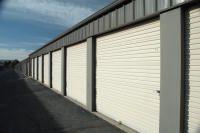 Rampart Self Storage 9940 East Costilla Avenue Englewood, CO - Photo 4