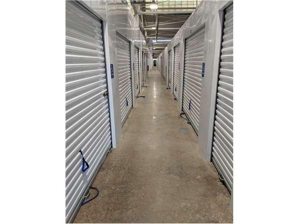 Extra Space Storage - Maplewood - Big Bend Blvd 3281 South Big Bend Boulevard St. Louis, MO - Photo 1