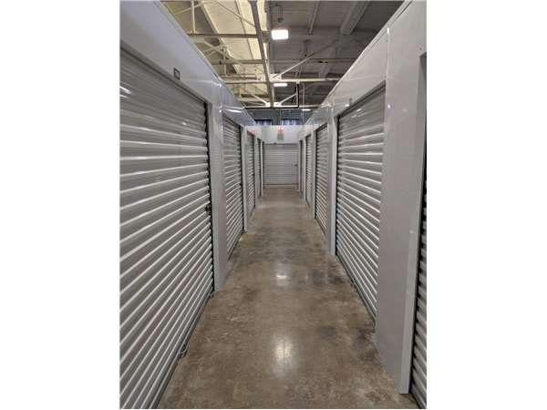 Extra Space Storage - Maplewood - Big Bend Blvd 3281 South Big Bend Boulevard St. Louis, MO - Photo 2