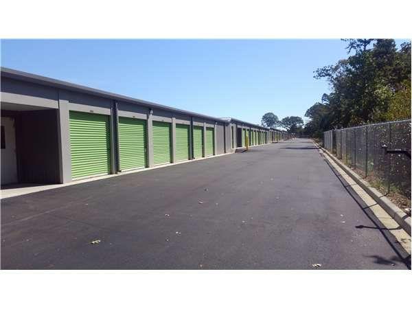 Extra Space Storage - Greenville - Carolina Point Pkwy 207 Carolina Point Parkway Greenville, SC - Photo 1