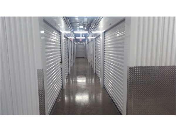 Extra Space Storage - Greenville - Carolina Point Pkwy 207 Carolina Point Parkway Greenville, SC - Photo 2