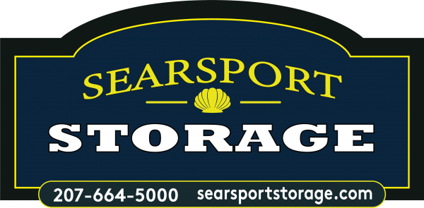 Searsport Storage 7 Barn Road Searsport, ME - Photo 0
