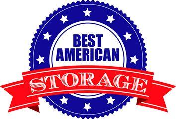 Best American Storage Tavares 1940 Nightingale Lane Tavares, FL - Photo 0