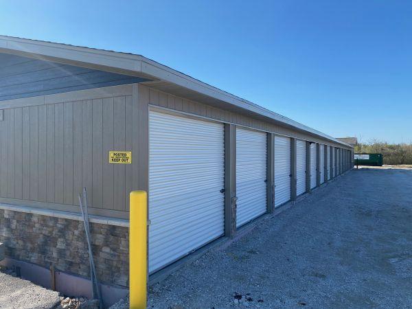Storage Werks Mukwonago 950 Mukwonago Drive Mukwonago, WI - Photo 1