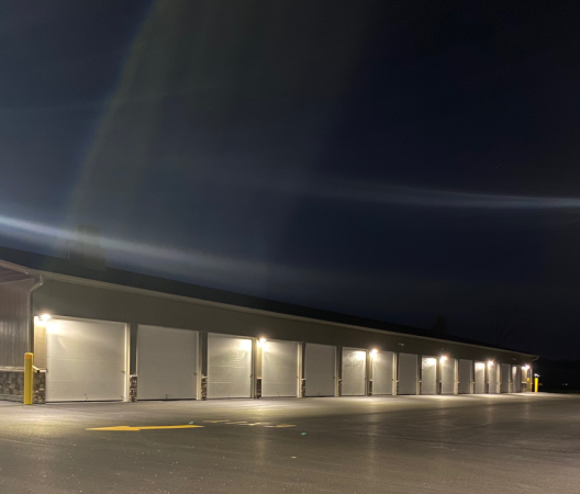 Storage Werks Mukwonago 950 Mukwonago Drive Mukwonago, WI - Photo 4