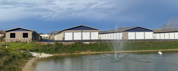 Storage Werks Mukwonago 950 Mukwonago Drive Mukwonago, WI - Photo 7