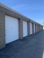 Bayport Storage 915 Montauk Highway Bayport, NY - Photo 2