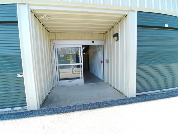 Mini U Storage - Glen Mills 15 Stoney Bank Road Glen Mills, PA - Photo 1