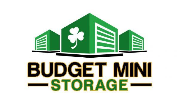 Doyle Springs Budget Mini Storage 8801 Doyle Springs Rd Little Rock, AR - Photo 1