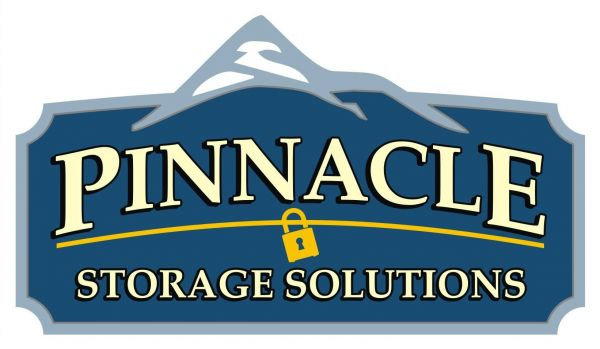 Pinnacle Storage Solutions 1944 New Scotland Road Slingerlands, NY - Photo 1