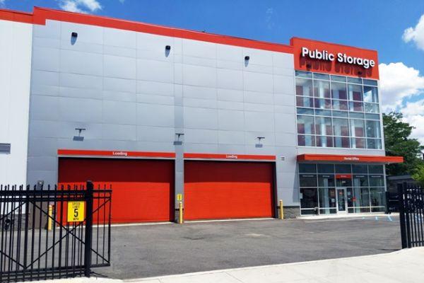 Public Storage - Brooklyn - 5002 2nd Ave 5002 2nd Ave Brooklyn, NY - Photo 3