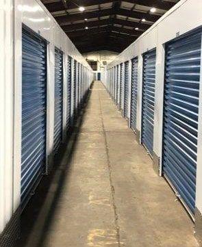 Ideal Self Storage - St. Clair 777 South 2nd Street Saint Clair, PA - Photo 4