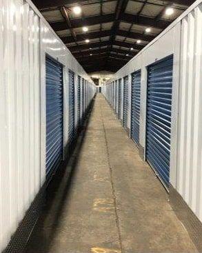 Ideal Self Storage - St. Clair 777 South 2nd Street Saint Clair, PA - Photo 0