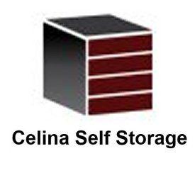 Celina Self Storage 787 South Preston Road Celina, TX - Photo 1