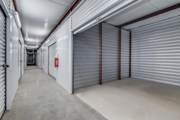Celina Self Storage 787 South Preston Road Celina, TX - Photo 3