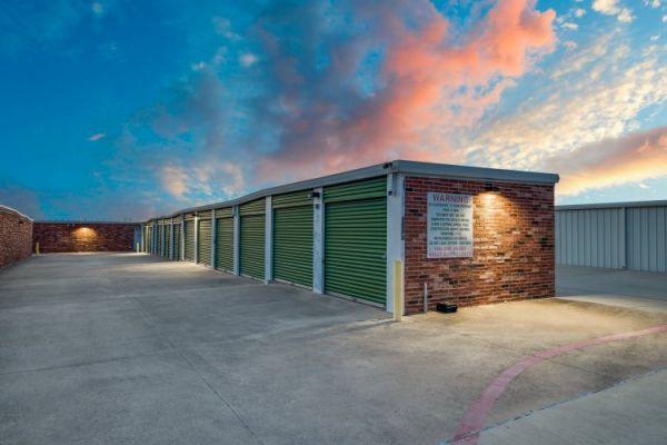 Celina Self Storage 787 South Preston Road Celina, TX - Photo 5