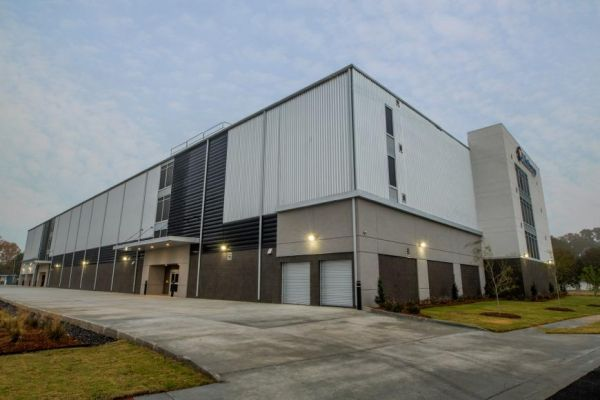 Life Storage - Kenner - 720 Clay Street 720 Clay Street Kenner, LA - Photo 7