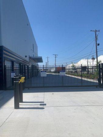 Life Storage - Elmwood - 5607 Jefferson Highway 5607 Jefferson Highway Elmwood, LA - Photo 7