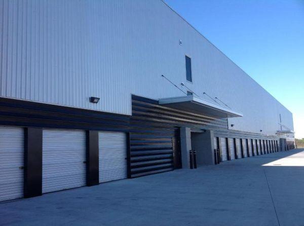 Life Storage - Elmwood - 5607 Jefferson Highway 5607 Jefferson Highway Elmwood, LA - Photo 2