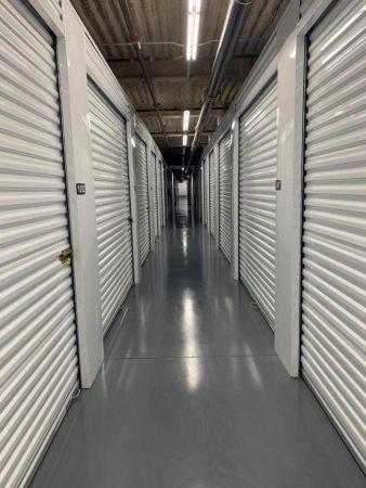 Life Storage - Elmwood - 5607 Jefferson Highway 5607 Jefferson Highway Elmwood, LA - Photo 3