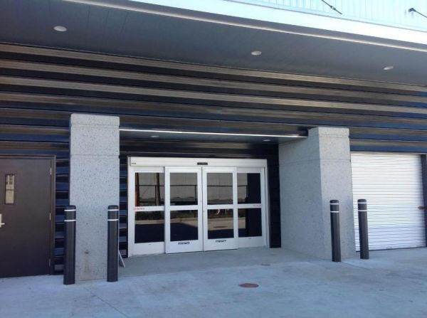 Life Storage - Elmwood - 5607 Jefferson Highway 5607 Jefferson Highway Elmwood, LA - Photo 6