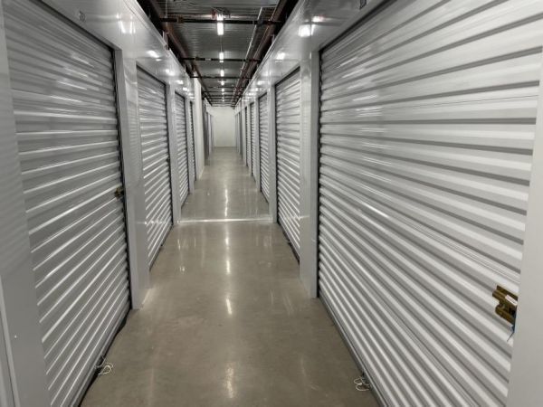 Life Storage - Houston - 3106 Old Spanish Trail 3106 Old Spanish Trail Houston, TX - Photo 1