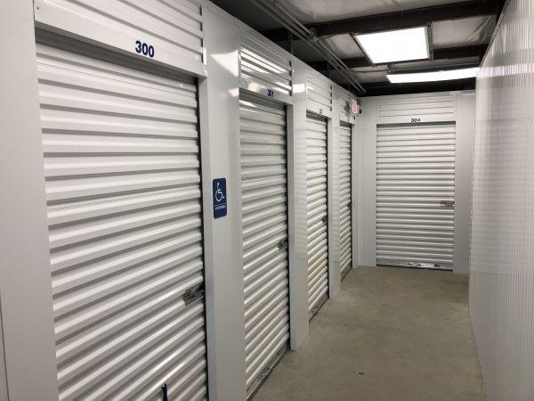 Storage First Thorndale 3925 Hazelwood Avenue Downingtown, PA - Photo 3