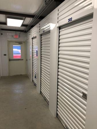 Storage First Thorndale 3925 Hazelwood Avenue Downingtown, PA - Photo 4