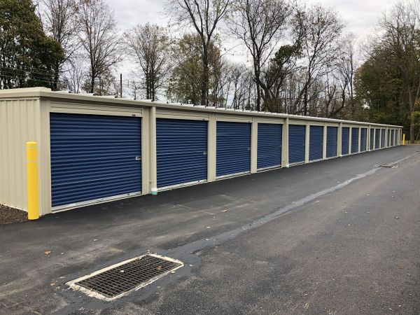 Storage First Thorndale 3925 Hazelwood Avenue Downingtown, PA - Photo 5