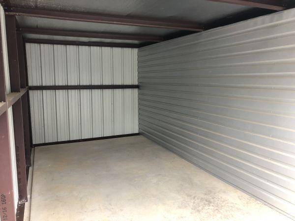 Storage First Thorndale 3925 Hazelwood Avenue Downingtown, PA - Photo 6