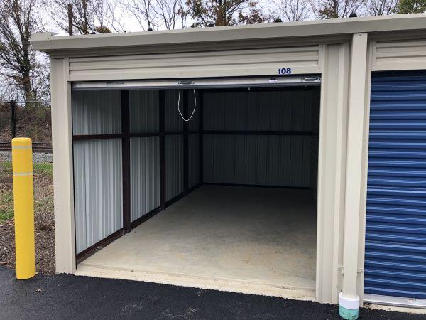 Storage First Thorndale 3925 Hazelwood Avenue Downingtown, PA - Photo 7