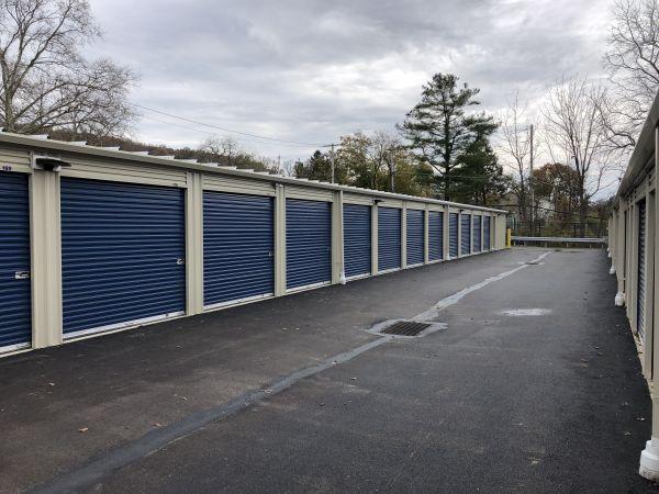 Storage First Thorndale 3925 Hazelwood Avenue Downingtown, PA - Photo 9