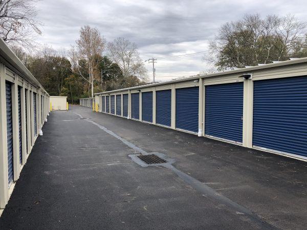 Storage First Thorndale 3925 Hazelwood Avenue Downingtown, PA - Photo 11