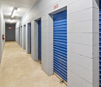 Store Space Self Storage - #1019 1359 Ohio Pike Amelia, OH - Photo 1