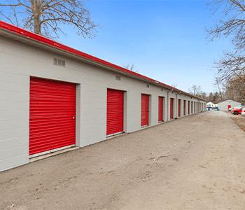 Store Space Self Storage - #1019 1359 Ohio Pike Amelia, OH - Photo 6