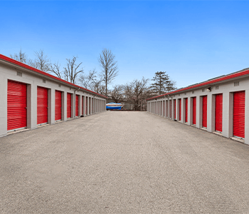 Store Space Self Storage - #1019 1359 Ohio Pike Amelia, OH - Photo 7