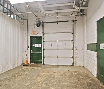 Store Space Self Storage - #1024 4015 Cherry Street Cincinnati, OH - Photo 3