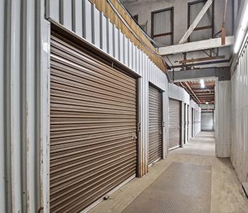 Store Space Self Storage - #1024 4015 Cherry Street Cincinnati, OH - Photo 6