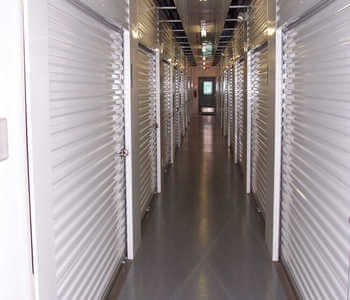 Store Space Self Storage - #1027 6470 Wyoming Avenue Dearborn, MI - Photo 2